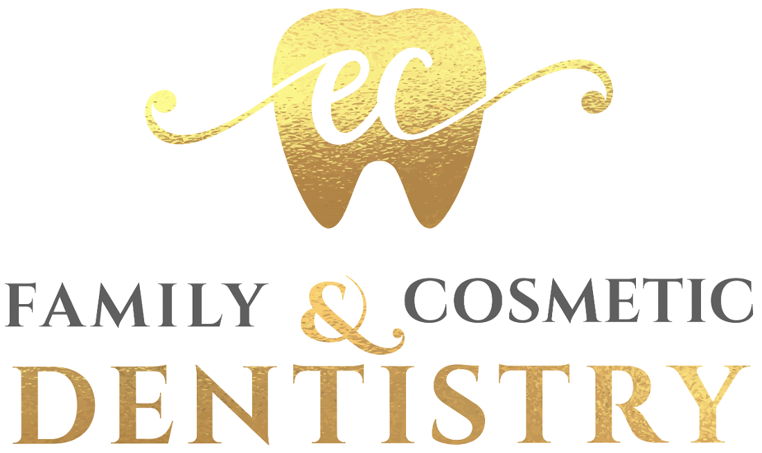 EC Family and Cosmetic Dentistry